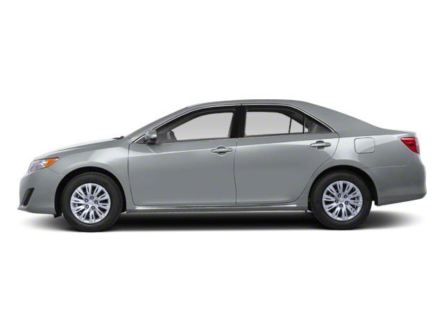 2017 Toyota Camry Hybrid Xle In Cohoes Ny Lia Infiniti